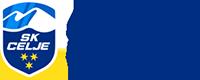 Smučarski klub Celje Logo